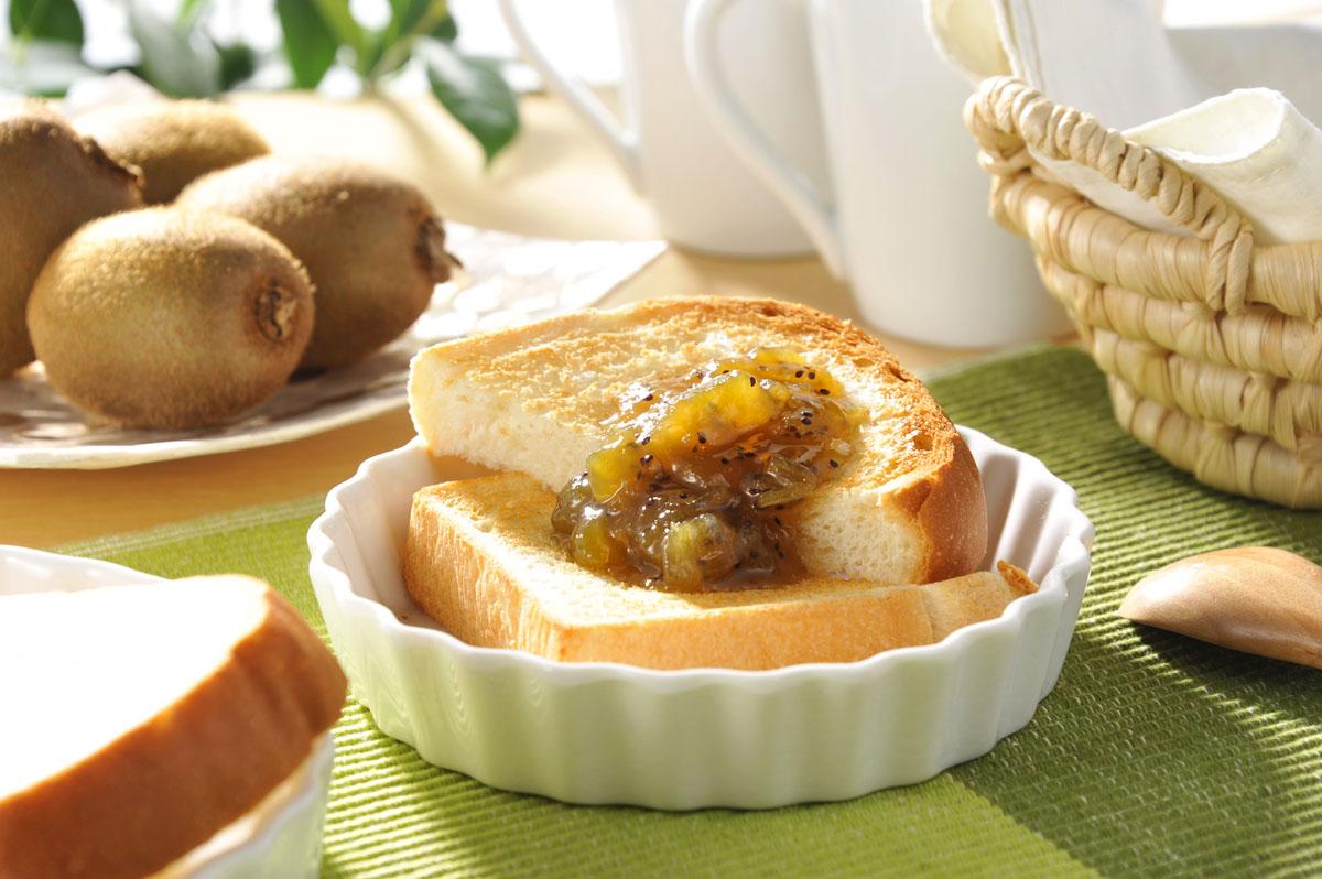 M様 食品のイメージを追加撮影いたしました。