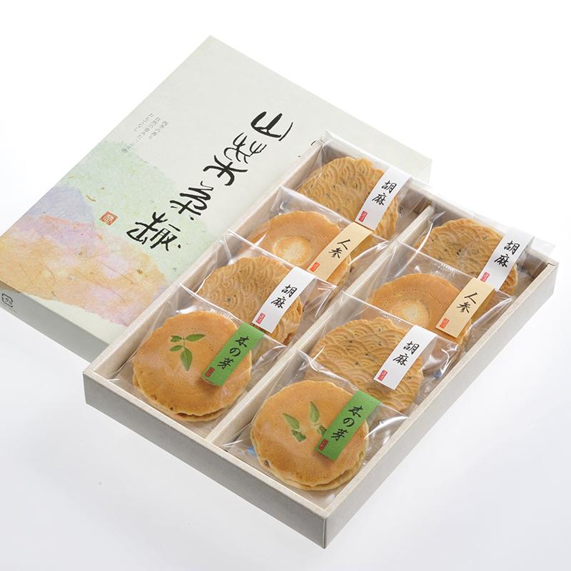 T様 和菓子の撮影をいたしました。