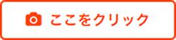 化粧品・コスメ商品撮影特集ページへ