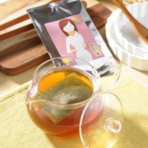 Hさま お茶の撮影をいたしました