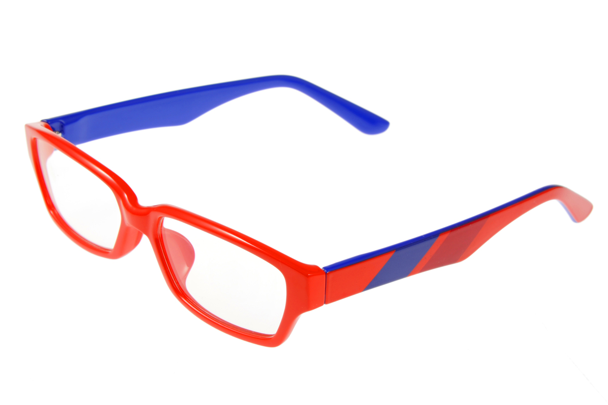 商品撮影 眼鏡