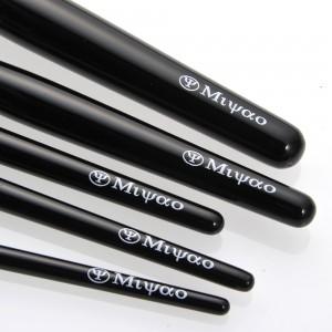 M様 化粧筆の撮影をいたしました