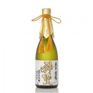 Y様 日本酒の撮影をいたしました
