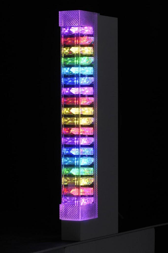 K様 LEDネオンの撮影をいたしました。