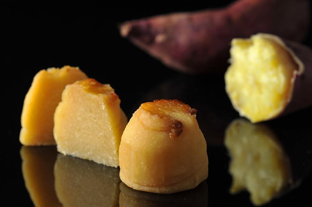 T様 和菓子の写真を撮影いたしました。