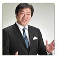 櫻井 淳 Jun Sakurai