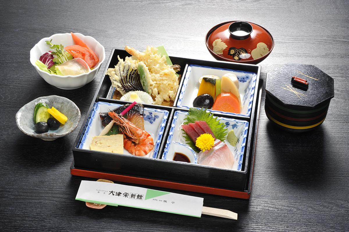 EC商品撮影 | 高品質な商品撮影サービス 東京 新宿 …