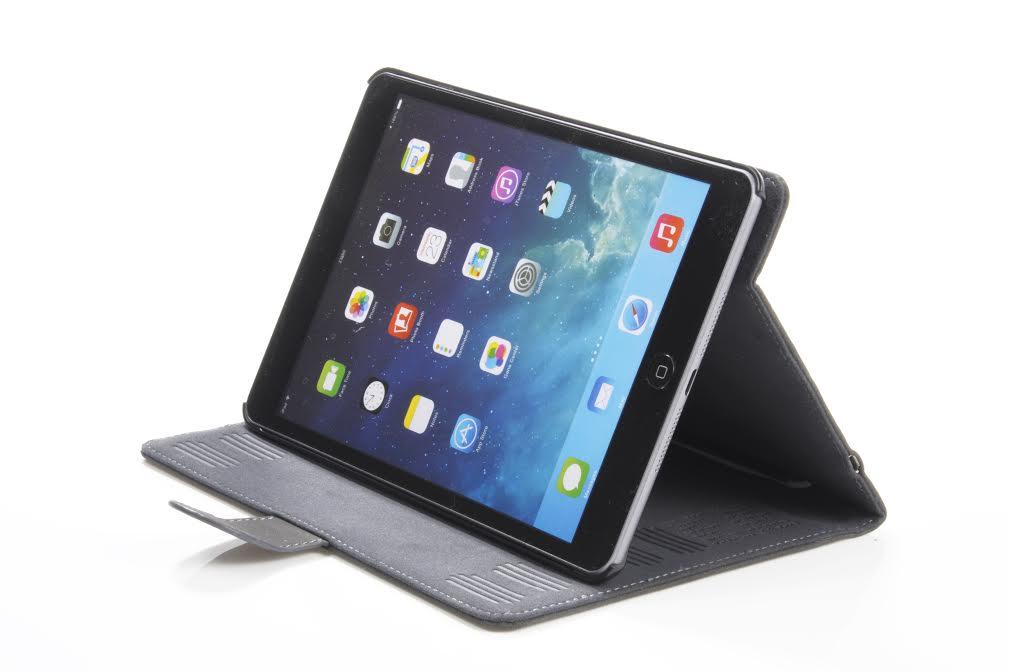 R様 iPadケースの撮影をいたしました。