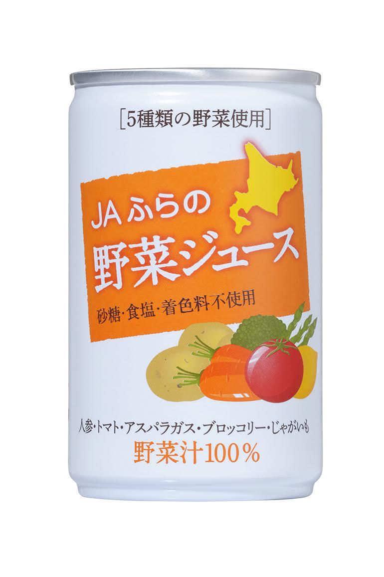 J様 缶ジュースの撮影をいたしました。