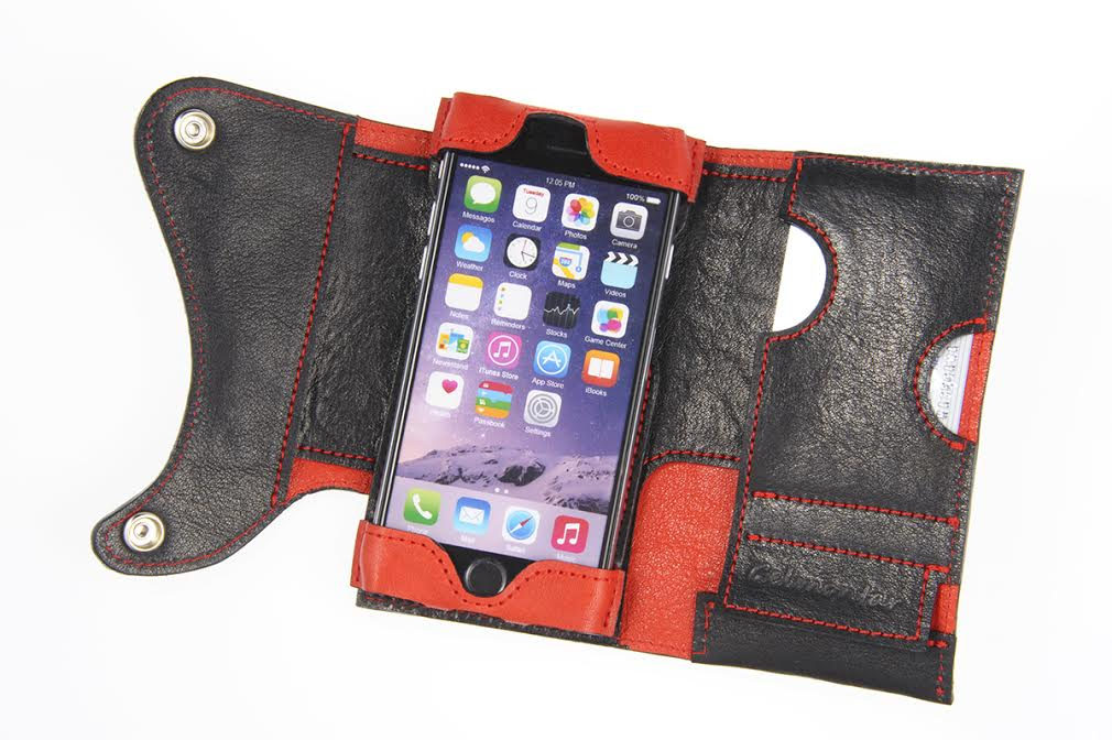 S様 iPhoneケースの撮影をいたしました。