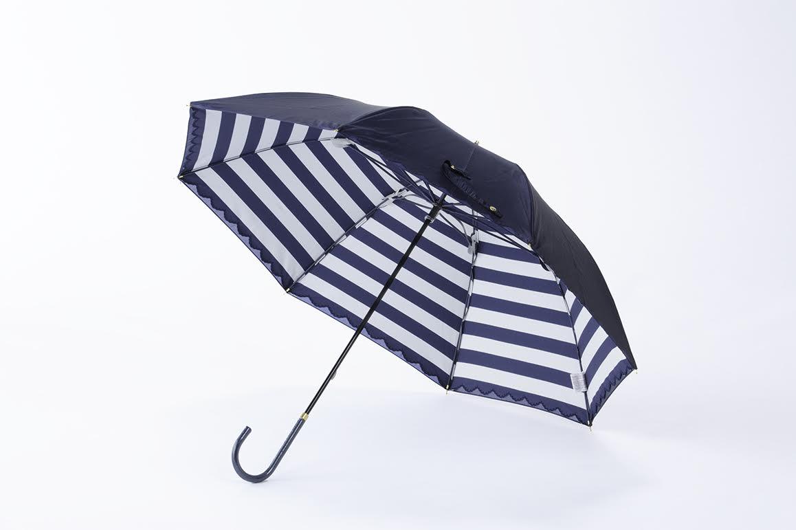 N様 傘の撮影をいたしました。