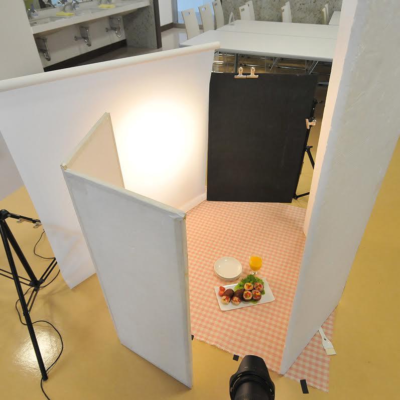 Y様 料理の出張撮影をいたしました。