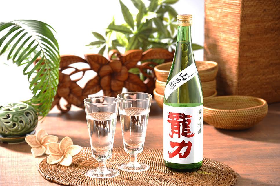 T様 日本酒の撮影をいたしました。