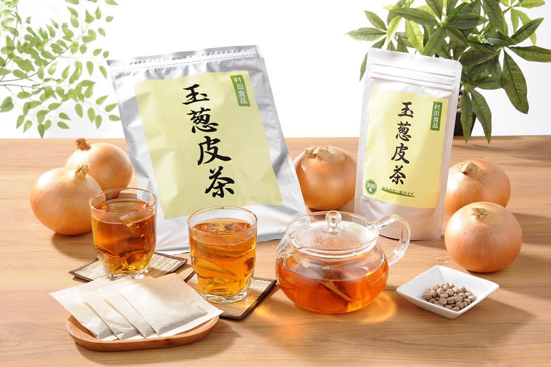 M様 健康茶のイメージ撮影をいたしました。