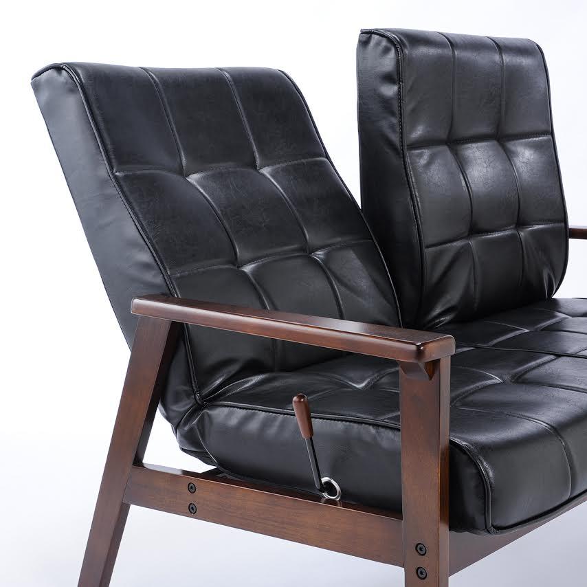 N様 Amazonの出品用に家具の撮影をいたしました。