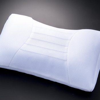MW様 枕の撮影